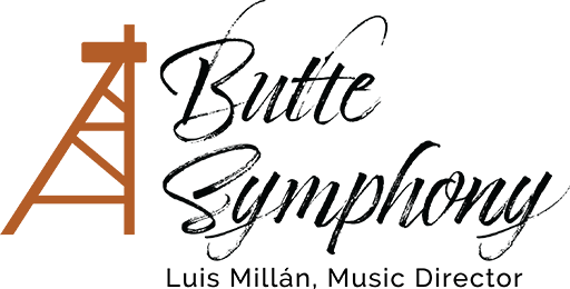 Butte Symphony