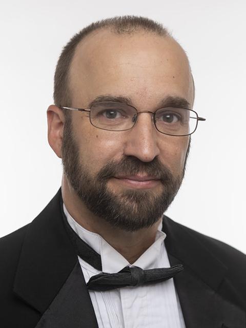 Luis Millán